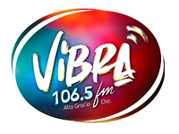 Radio Vibra FM